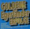 Die Egerländer Musikanten - Amboss-Polka Grafik