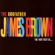 James Brown - The Godfather - The Very Best of James Brown