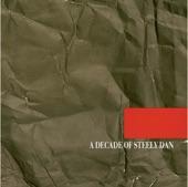 Steely Dan - My Old School