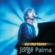 Jorge Palma - Dá-Me Lume (O Melhor De...)
