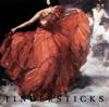 Tindersticks - Whiskey and Water bild