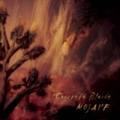 Concrete Blonde - Ghost Riders in the Sky