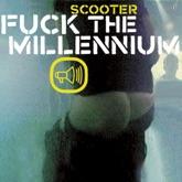 F**k the Millenium - EP