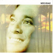 Moe Keale - Swingtime In Honolulu