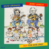 Not for Kids Only - David Grisman & Jerry Garcia