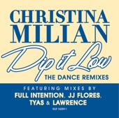 Dip It Low (The Dance Remixes) - Single