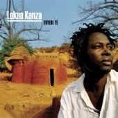 Lokua Kanza - Good-Bye