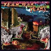 Yeah Yeah Yeahs - Yeah! New York