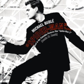 Spider-Man Theme (Junkie XL Remix) - Single