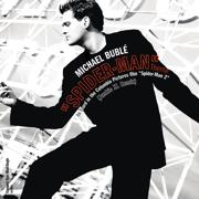 Spider-Man Theme (Junkie XL Remix) - Single - Michael Bublé - Michael Bublé
