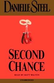 Second Chance (Unabridged) [Unabridged Fiction] audiobook