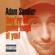 The Thanksgiving Song - Adam Sandler