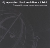 DJ Spooky - Track 11