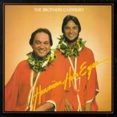 The Brothers Cazimero - Hawaiian Hula Eyes