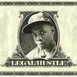 Legal Hustle