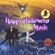 Happy Halloween Music - Happy Halloween Music