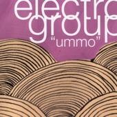 Electro Group - Glistened