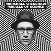 Marshall Crenshaw - Twenty-Five Forty-One