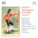 The Barber of Seville: Act 1 - Cavatina: Largo al factotum della città (Figaro) - Failoni Chamber Orchestra, Hungarian Radio Chorus, Roberto Servile & Will Humburg