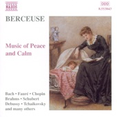 Various Artists - Berceuse
