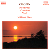 [Download] Nocturne In E Flat Major, Op. 9, No. 2 MP3