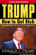 Donald Trump - Trump: How to Get Rich (Unabridged) [Unabridged Nonfiction]