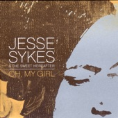 Jesse Sykes & The Sweet Hereafter - Troubled Soul