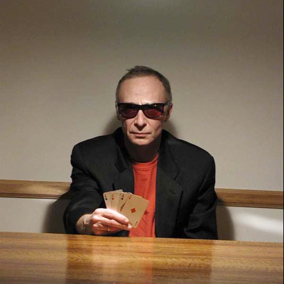 Area 51 (In Your Heart) - Single - Graham Parker