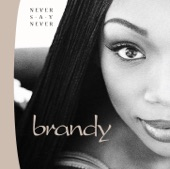 Brandy Ft. Monica - The Boy Is Mine [1998]