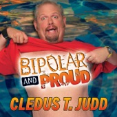 Cledus T. Judd - Bake Me A Country Ham