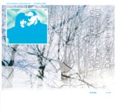 Bugge Wesseltoft & Sidsel Endresen - Out_Here, in There