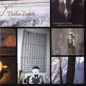 Thalia Zedek - Since Then