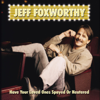 Have Your Loved Ones Spayed or Neutered - Jeff Foxworthy