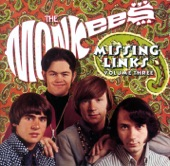 The Monkees - Hollywood