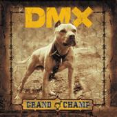 [Download] X Gon' Give It to Ya (Bonus Track) MP3