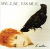 L'autre - Mylène Farmer