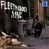 Fleetwood Mac - Long Grey Mare (Album Version)