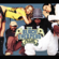Let's Get It Started (Spike Mix) - The Black Eyed Peas