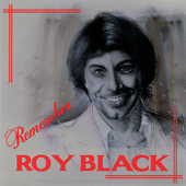 Remember Roy Black