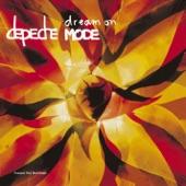 Depeche Mode - Dream On (Bushwacka Blunt Mix)