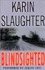 Blindsighted (Abridged Fiction) - Karin Slaughter