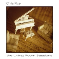 Peace like a river the hymns project by chris rice on apple music for Living room sessions christmas