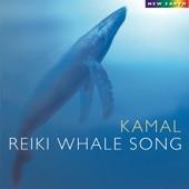 Kamal - Whale Dreaming
