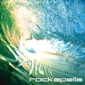 Rockapella - Shambala