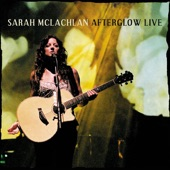 Sarah McLachlan - Possession