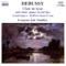Suite bergamasque: Clair de lune