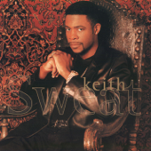 Nobody Feat. Athena Cage Keith Sweat - Keith Sweat