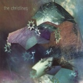 The Christines - Hollow