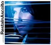 - Laura Pausini - Resta In Ascolto - 02 - Vivimi