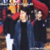 The Superficials - Play